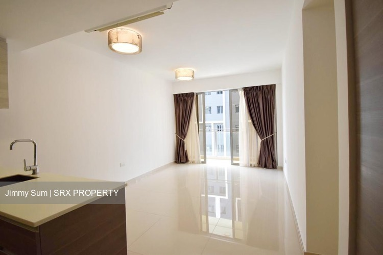 Bartley Residences (D19), Apartment #227460601