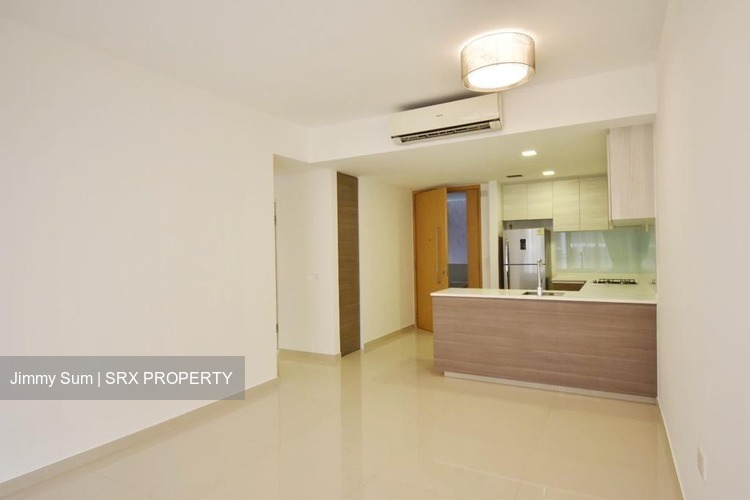 Bartley Residences (D19), Apartment #227460621