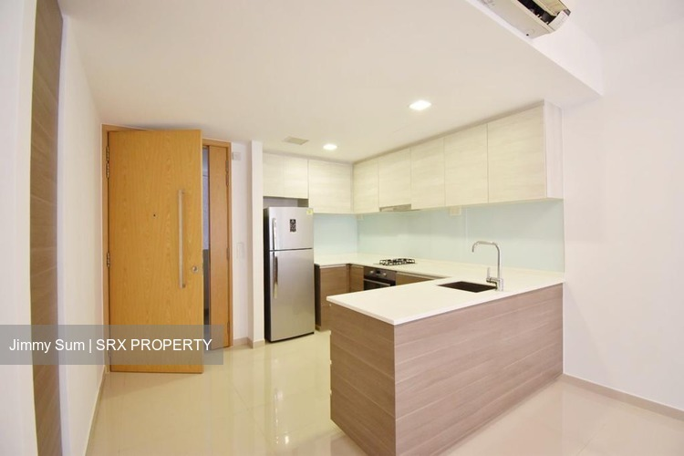 Bartley Residences (D19), Apartment #227460671