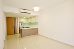 Bartley Residences photo thumbnail #5