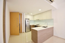 Bartley Residences photo thumbnail #10