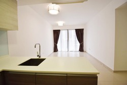 Bartley Residences (D19), Apartment #227460681