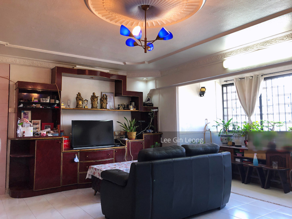 864A Tampines Street 83