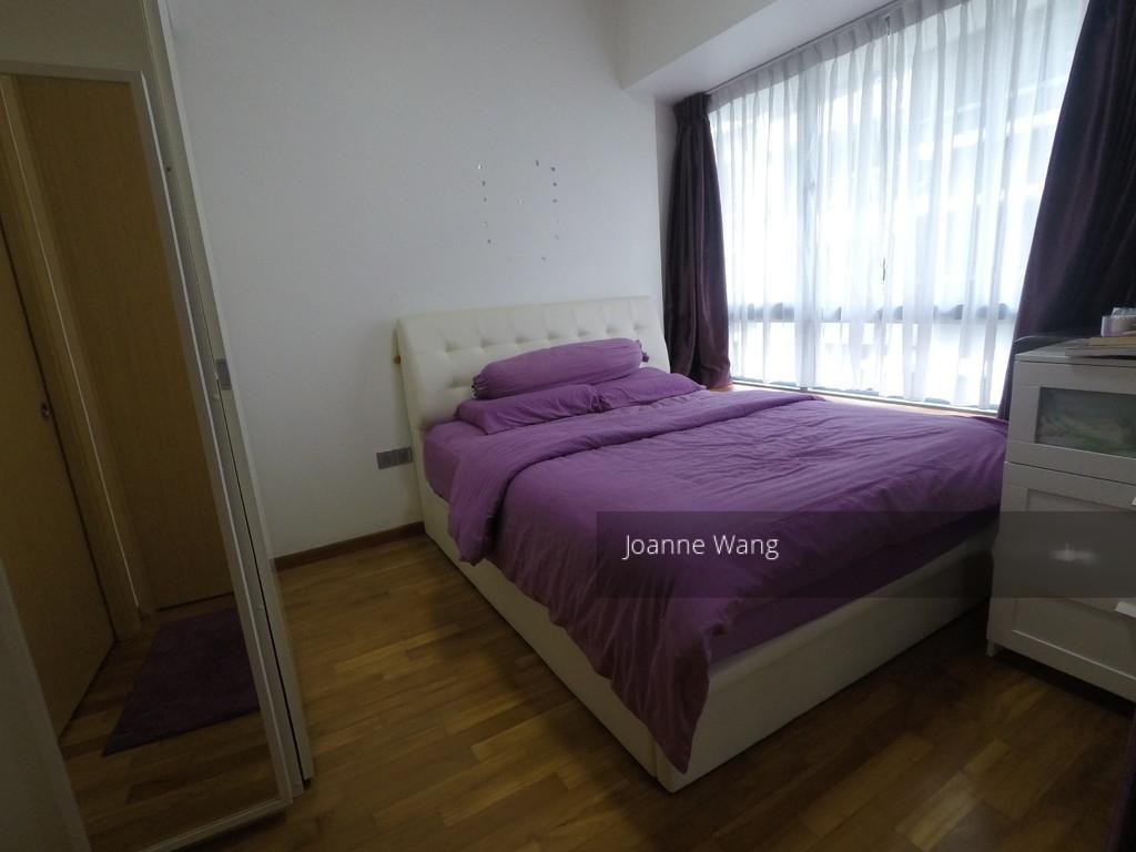 Primo Residences