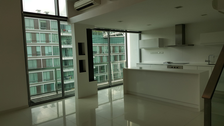 One-north Residences photo thumbnail