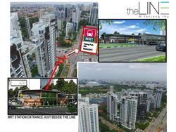 The Line @ Tanjong Rhu photo thumbnail #16