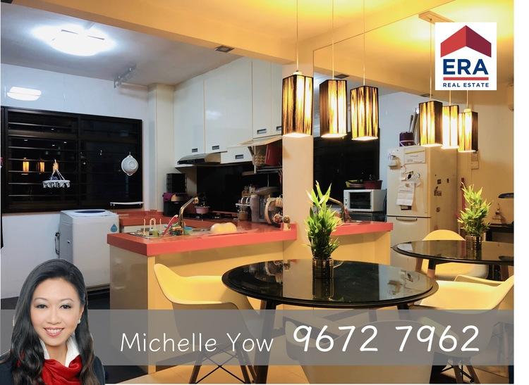 517C Jurong West Street 52