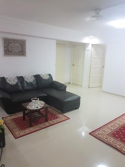 512 Bedok North Avenue 2