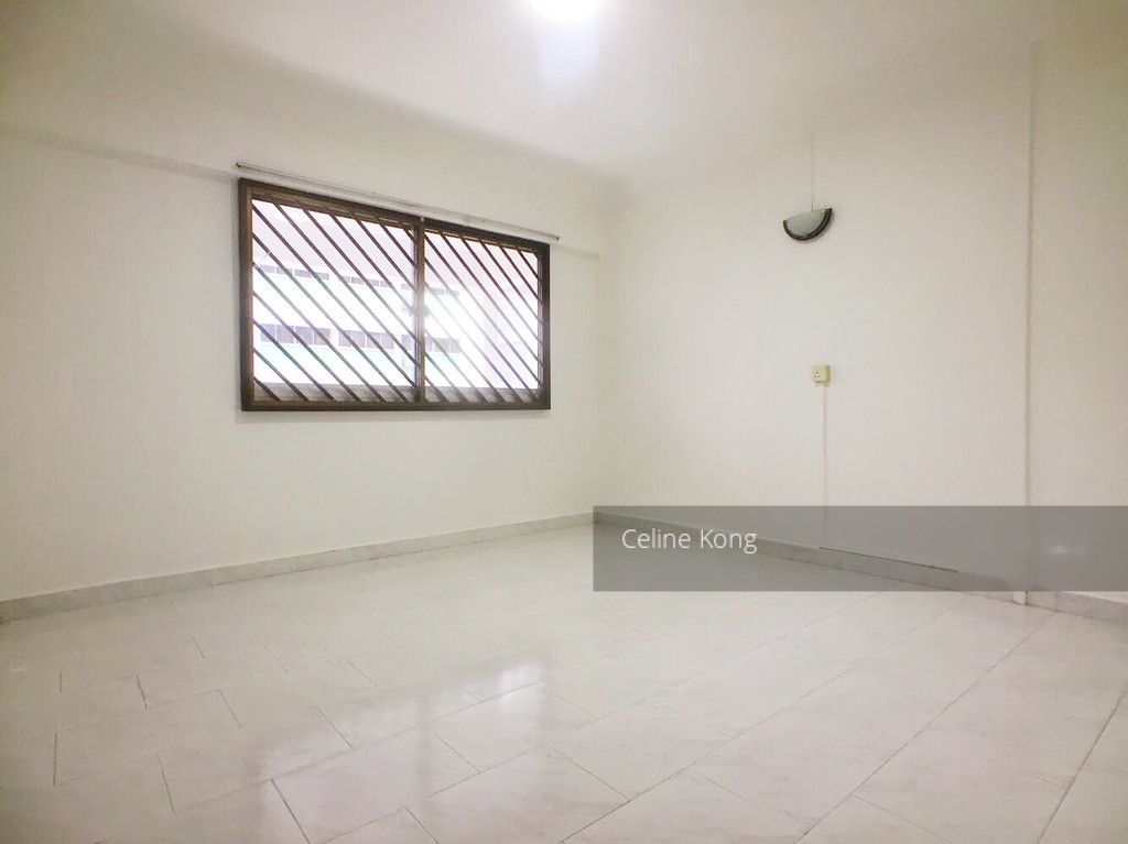 326 Yishun Ring Road