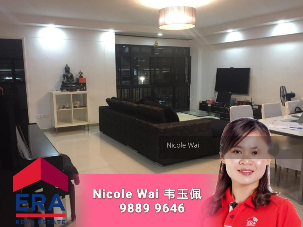 321C Anchorvale Drive