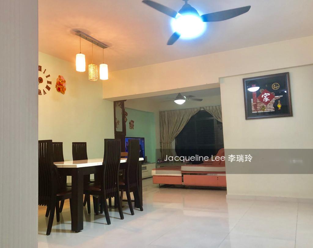 653B Jurong West Street 61