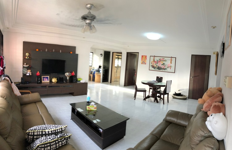 14 Bedok South Avenue 2