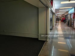 Katong Shopping Centre (D15), Retail #193947672