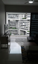 The Interlace photo thumbnail #14