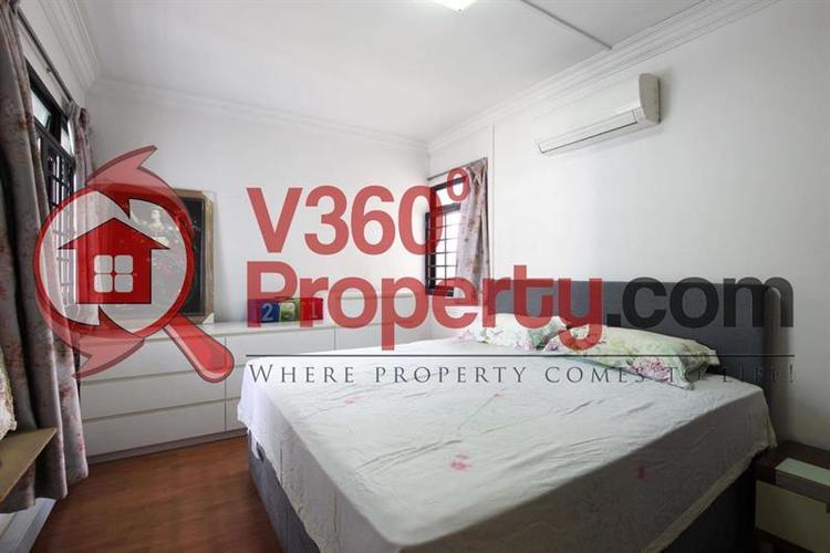 649B Jurong West Street 61