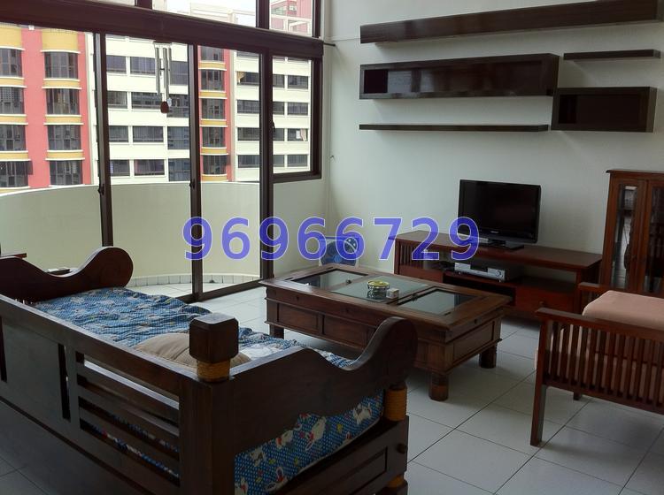 Choa Chu Kang Street 64 Choa Chu Kang Hdb Executive For Rent 8260802