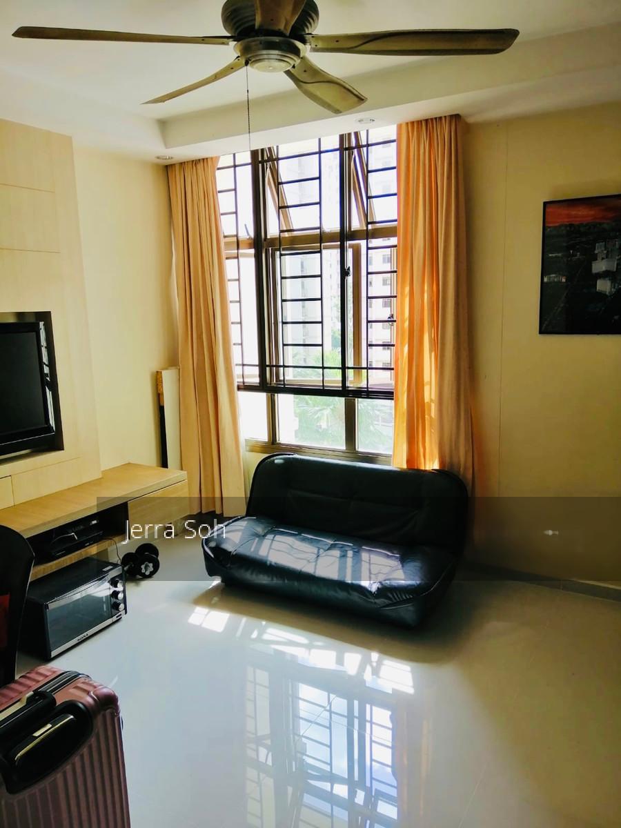 675B Jurong West Street 64