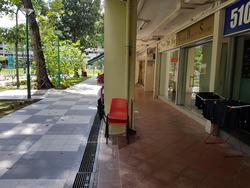 Bedok North Street 3 photo thumbnail #1