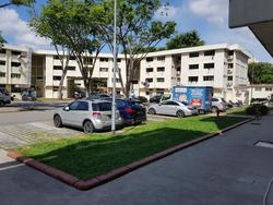 Bedok North Street 3 photo thumbnail #2