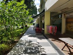 Bedok North Street 3 photo thumbnail #3