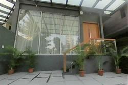 Jalan Tupai (D10), Semi-Detached #194783492