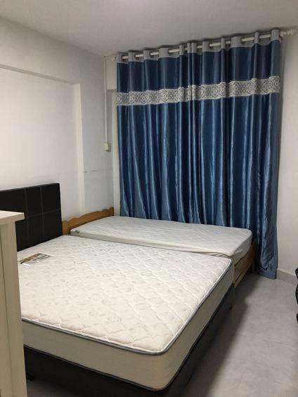 763 Yishun Street 72