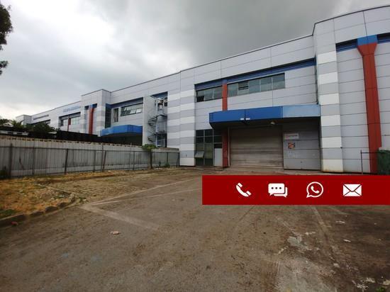 Tuas Techpark