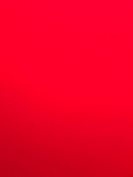 Casa Merah