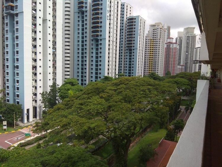 131 Jalan Bukit Merah