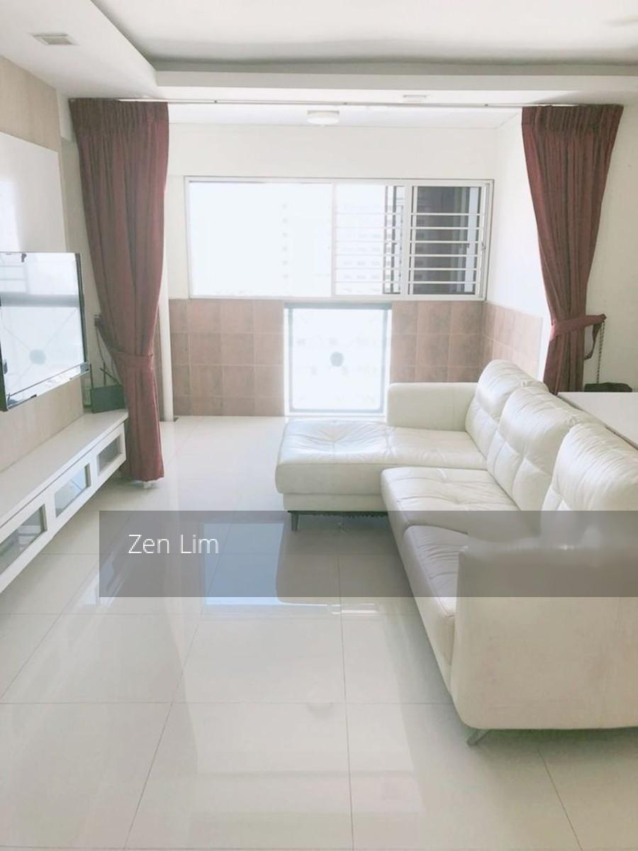 964 Hougang Avenue 9
