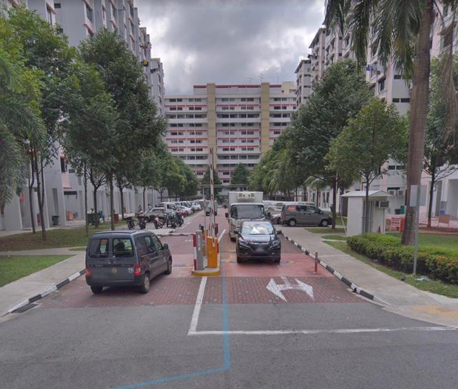 11 Haig Road