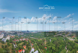 Kent Ridge Hill Residences photo thumbnail #4