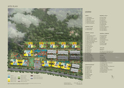 Kent Ridge Hill Residences photo thumbnail #16