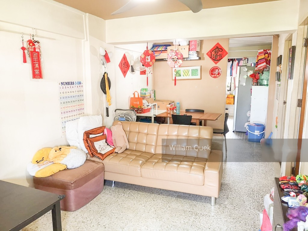 206 Toa Payoh North
