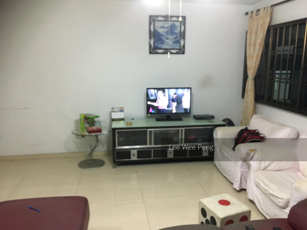 276D Jurong West Street 25