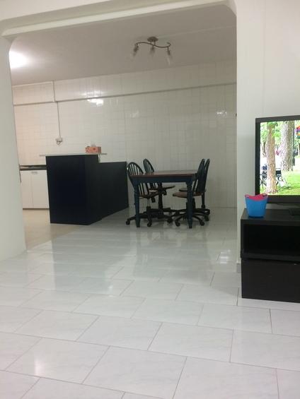 404 Serangoon Avenue 1