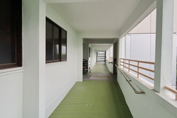Ang Mo Kio Avenue 3 photo thumbnail #9