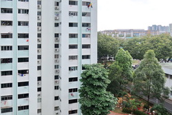 Ang Mo Kio Avenue 3 photo thumbnail #5