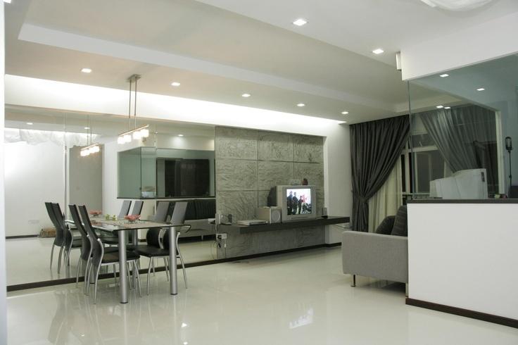 247 Yishun Avenue 9