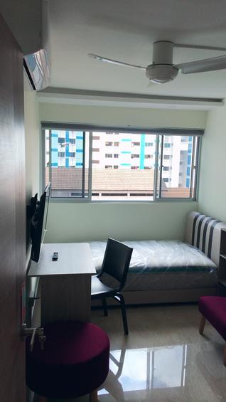 325 Bukit Batok Street 33