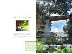 Daintree Residences photo thumbnail #10