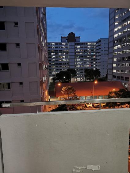 401 Choa Chu Kang Avenue 3