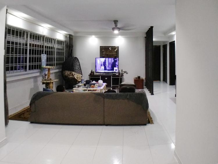 712 Pasir Ris Street 72