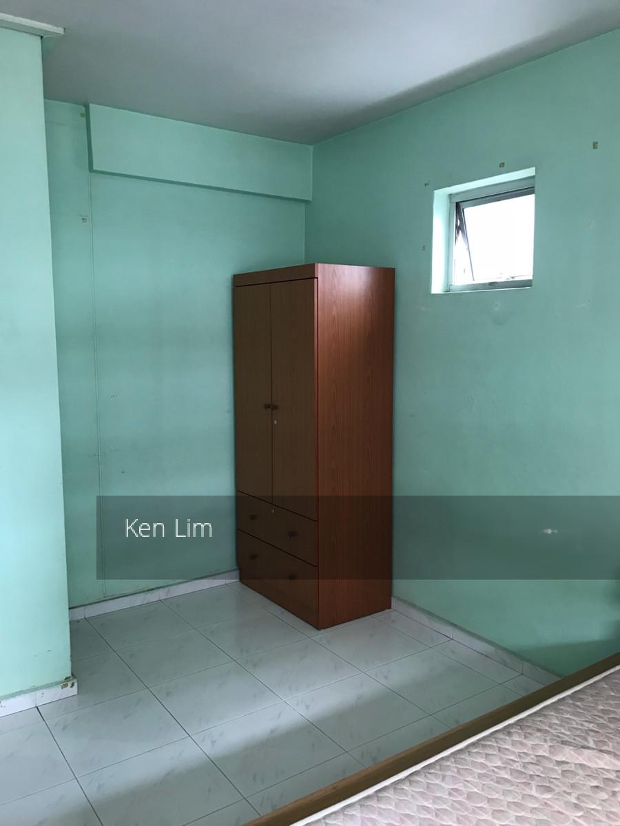 418 Choa Chu Kang Avenue 4