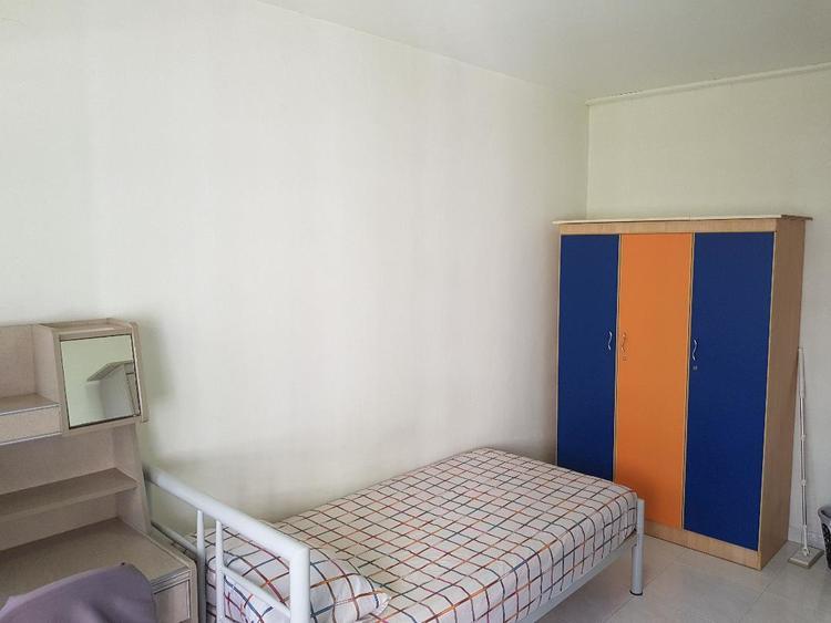 571 Pasir Ris Street 53