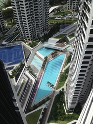 D'Leedon photo thumbnail #4