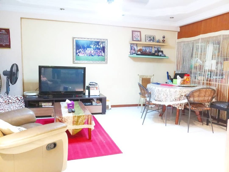633 Pasir Ris Drive 3