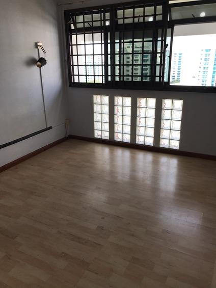472 Sembawang Drive