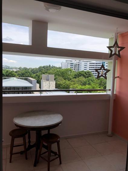 287 Bukit Batok East Avenue 3