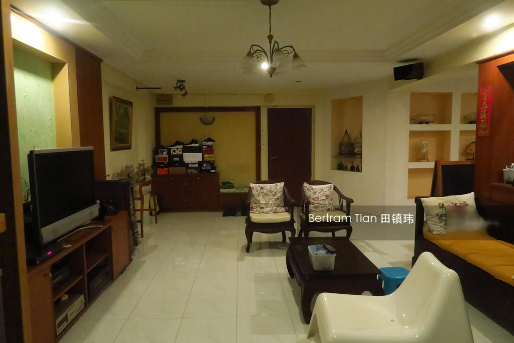 541 Pasir Ris Street 51